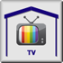 skiathos-hotel-tv 1